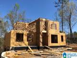 7330 Bayberry Road - Photo 4