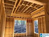 7321 Bayberry Road - Photo 14