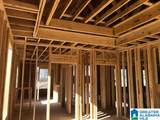 7321 Bayberry Road - Photo 15