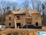 7321 Bayberry Road - Photo 17