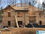 7321 Bayberry Road - Photo 18