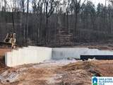 7321 Bayberry Rd - Photo 5