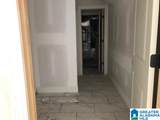 7335 Bayberry Road - Photo 17