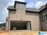 7335 Bayberry Road - Photo 18