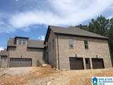 7335 Bayberry Road - Photo 20