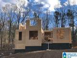 7325 Bayberry Rd - Photo 2