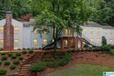 3363 Cherokee Road - Photo 1