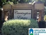 8153 Carrington Drive - Photo 1