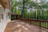 3093 Brookhill Dr - Photo 41