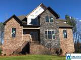917 Aster Pl - Photo 1