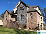 917 Aster Pl - Photo 2