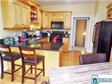 108 Camden Way - Photo 5