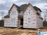 7338 Bayberry Rd - Photo 2