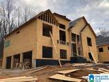 7313 Bayberry Rd - Photo 3