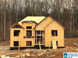 7313 Bayberry Rd - Photo 4