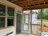 7330 Bayberry Road - Photo 13