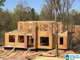 7330 Bayberry Road - Photo 2