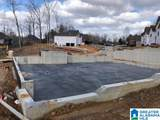 7321 Bayberry Rd - Photo 2