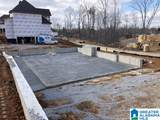 7321 Bayberry Rd - Photo 3