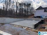7321 Bayberry Rd - Photo 4