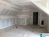 7335 Bayberry Road - Photo 16