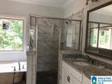 7335 Bayberry Road - Photo 19