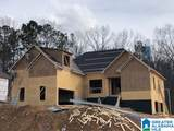 7335 Bayberry Road - Photo 6