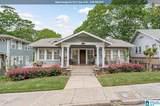 3834 Glenwood Avenue - Photo 1
