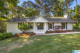 221 Snake Hill Road - Photo 1