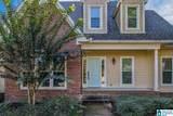 90 Ridgewood Lane - Photo 1