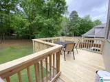 5156 Weatherford Dr - Photo 3