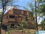 7330 Bayberry Road - Photo 7