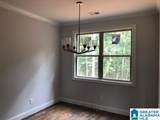 7335 Bayberry Road - Photo 13