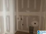 7335 Bayberry Road - Photo 14