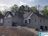 7335 Bayberry Road - Photo 2