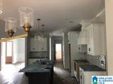 7335 Bayberry Road - Photo 7