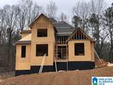7325 Bayberry Rd - Photo 4