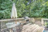 2680 Hawthorne Lake Rd - Photo 34