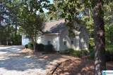 2059 Co Rd 6 - Photo 2