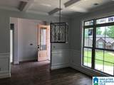7335 Bayberry Road - Photo 5