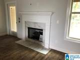 7335 Bayberry Road - Photo 8