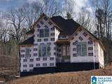 7325 Bayberry Rd - Photo 3