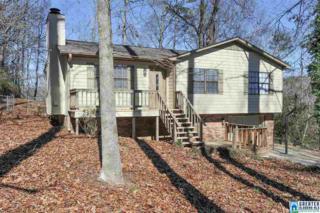 6836 Markham Dr, Trussville, AL 35173 (MLS #773021) :: The Mega Agent Real Estate Team at RE/MAX Advantage