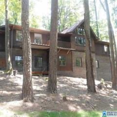 2680 Pump House Rd, Mountain Brook, AL 35223 (MLS #777796) :: Brik Realty
