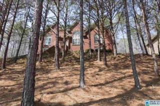 7700 Windsong Dr, Trussville, AL 35173 (MLS #778191) :: Brik Realty