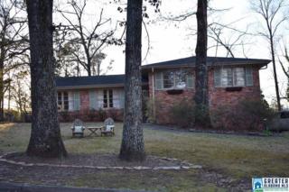 3173 Dolly Ridge Dr, Vestavia Hills, AL 35243 (MLS #778243) :: Brik Realty