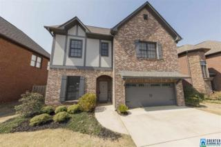 3338 Chase Ct, Trussville, AL 35173 (MLS #778256) :: Brik Realty