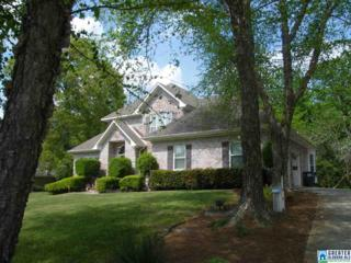5817 Country Meadow Dr, Gardendale, AL 35071 (MLS #780556) :: The Mega Agent Real Estate Team at RE/MAX Advantage