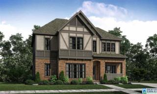 2676 Altadena Ridge Cir, Vestavia Hills, AL 35243 (MLS #780606) :: The Mega Agent Real Estate Team at RE/MAX Advantage