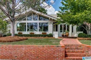 2116 English Village Ln, Mountain Brook, AL 35223 (MLS #781008) :: The Mega Agent Real Estate Team at RE/MAX Advantage